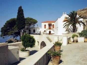 Достопримечательности острова Крит: что необходимо увидеть?