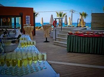 Отзыв об отеле Aquila Porto Rethymno, Ретимно, Крит