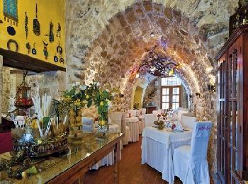 Avli Lounge Apartments 3*, курорт Ретимно, остров Крит, Греция