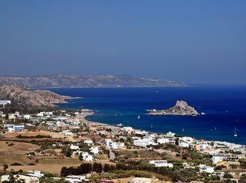 Один из самых недорогих курортов в Европе