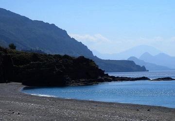 Незабываемая природа острова Крит