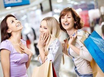 Недорогая и качественная линия одежды от магазина Tally-Weijl