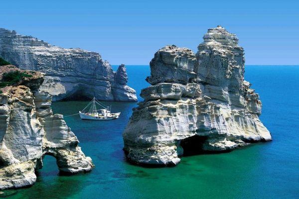 Южный отдых на пляже Беницес