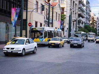 Чаще всего туристы пользуются прокатом автомобиля