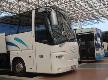 Приобрести билет подешевле можно услугами Bus Tickets