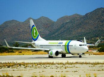 Имеются сайты поиска авиабилетов по доступной цене