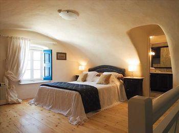 Шикарные апартаменты для туристов