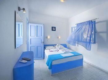 Чистые и уютные комнаты