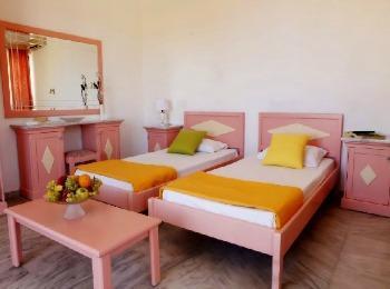 Номер отеля Fereniki Holiday Resort, Крит, Греция