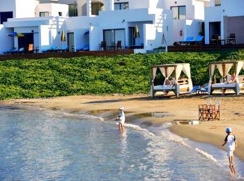 Отсров Крит, Греция