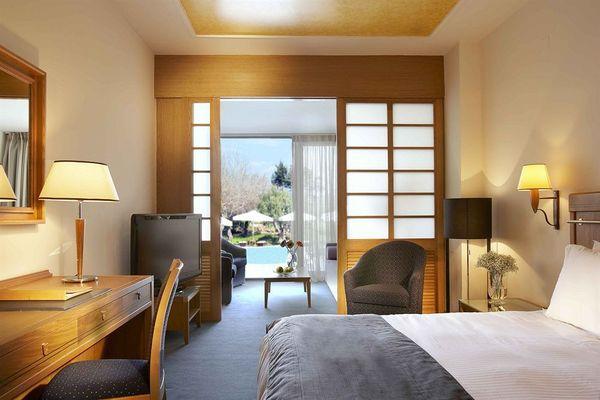 Лучшие апартаменты к услугам отдыхающих